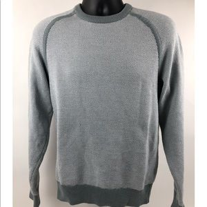 LL BEAN Men's  Sweater Pullover